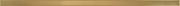 Aloma Gold Matt
