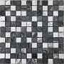 کاشی تبریز مونت بلانک D.M.I.0009 Mosaic