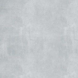 کاشی کرگرس بولونیا Bolonia Gray 95x95