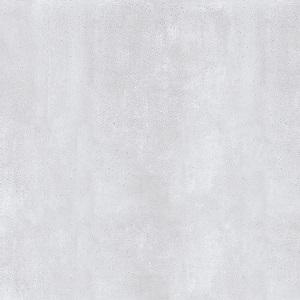 کاشی کرگرس بولونیا Bolonia White 95x95