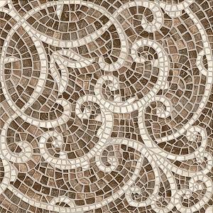 کاشی کرگرس دیزایر Desire Dark Sand Art Relief