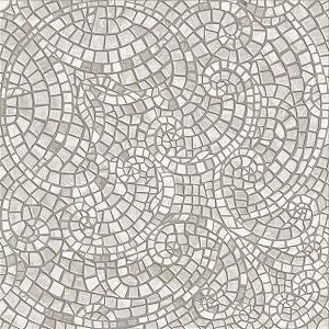 کاشی کرگرس دیزایر Desire Gray Relief