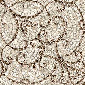 کاشی کرگرس دیزایر Desire Light Sand Art Relief