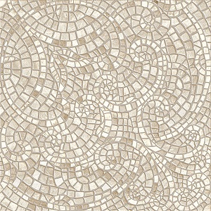 کاشی کرگرس دیزایر Desire Sand Relief
