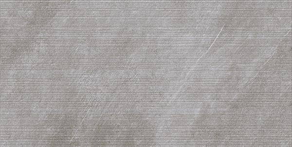 کاشی کرگرس اینساید Inside Grafito Concept 80x160