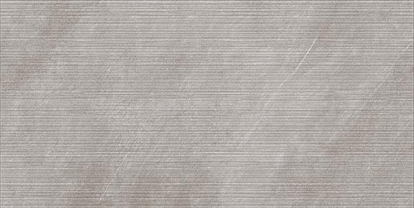 کاشی کرگرس اینساید Inside Gray Concept 80x160
