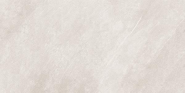 کاشی کرگرس اینساید Inside White 80x160