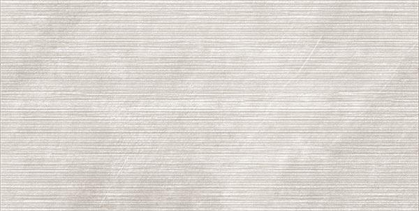 کاشی کرگرس اینساید Inside White Concept 80x160