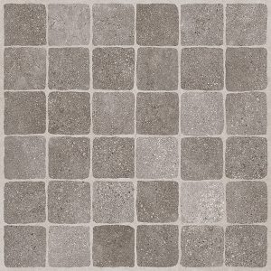 کاشی سرامیک کرگرس نوردیت Nordit Dark Gray Relief