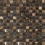Sagesta musaic 30x30