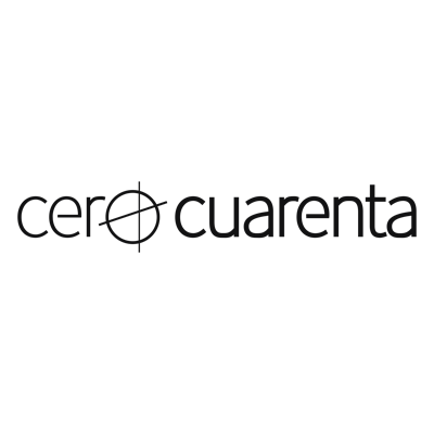 سروکوارنتا Cerocuarenta