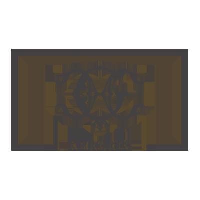 کرابن کرگرس Keraben/Kergres