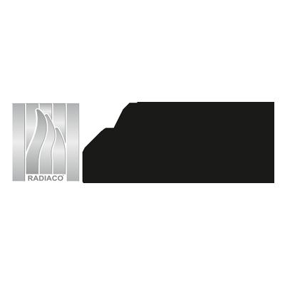 رادیاکو Radiaco