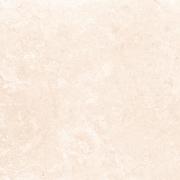 کاشی تبریز دنور Provence Cream Polished Glossy