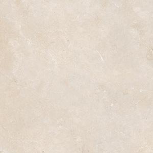 سرامیک کرگرس چستر Kergres Chester Mat