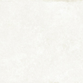 سرامیک کرگرس لوادو Levado White 40x40