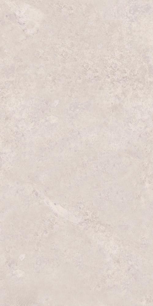 Ocean Wave Beige Grey FGPB-A730 Full Polished