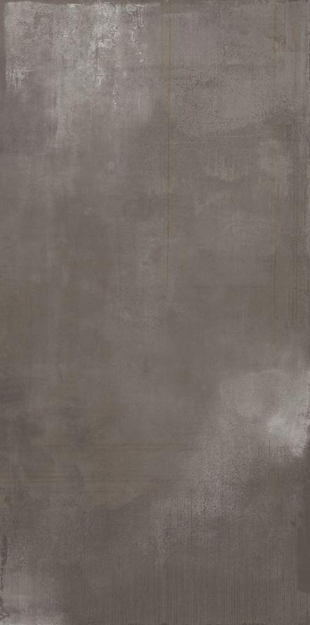 Gravity Beige Grey Face 3