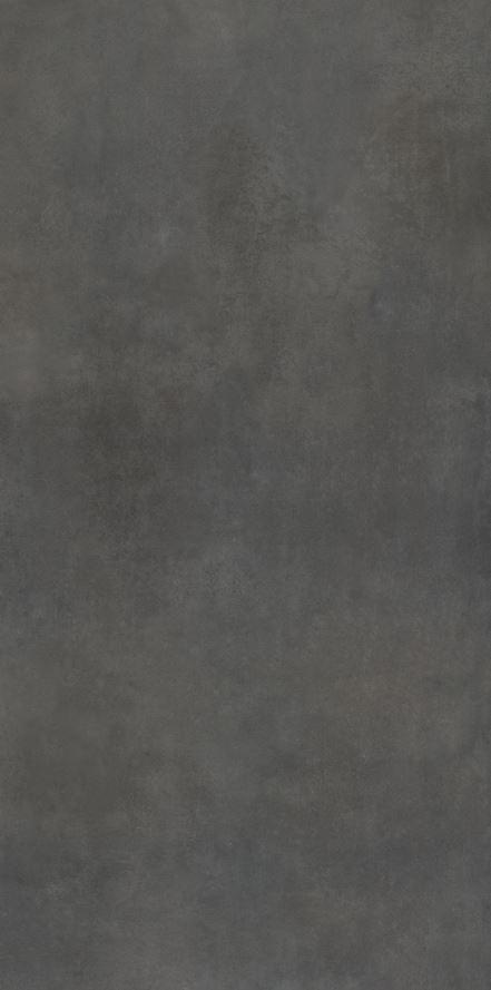 Natural Concrete Dark Grey Face 3
