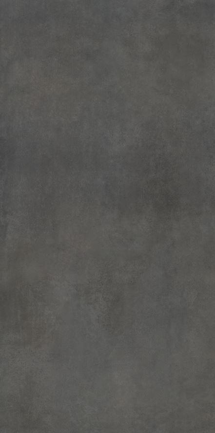 Natural Concrete Dark Grey FGM-A5095 Soft Matte