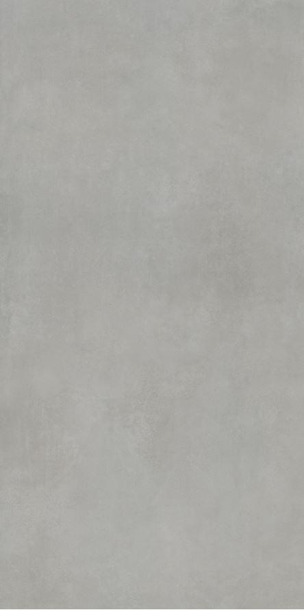 Natural Concrete Grey GREY FGM-A5095 Soft Matte