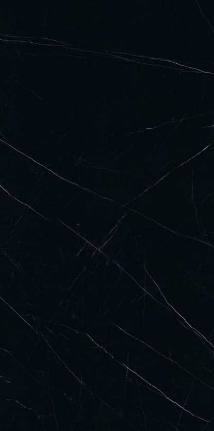 Nero Marquina | FGM-R5030 | Natural