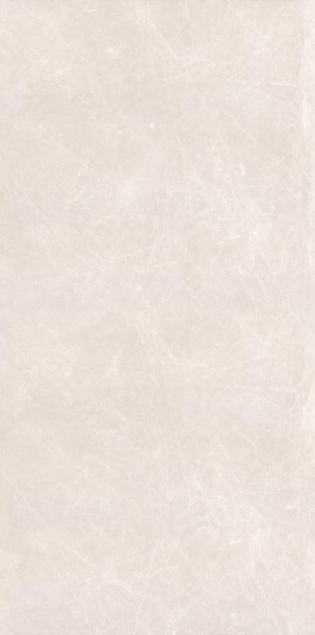 Royal Marble White   FGPB-A5125   Full Polished