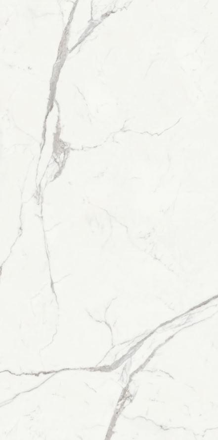 Statuario Venato FGPB-A5020