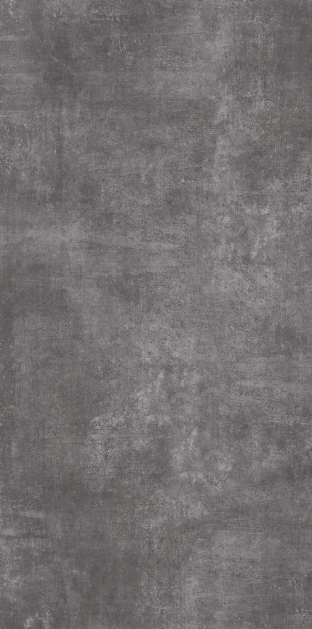 Urban Grey FGM-A5075 Soft Matte