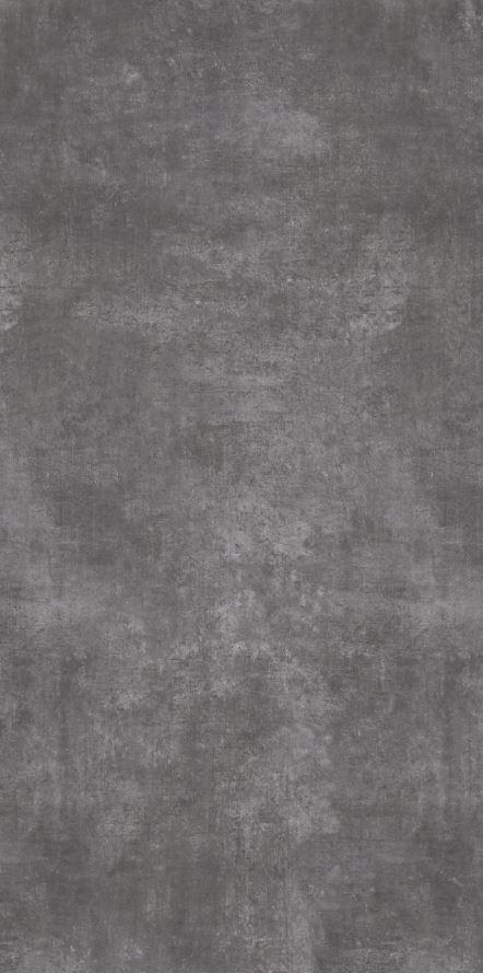 Urban Grey Face 2