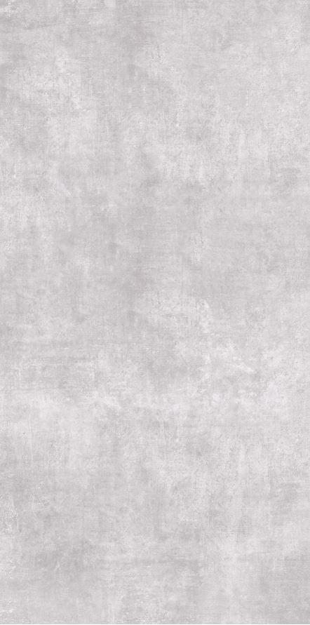 Urban Smoke FGM-A5070 Soft Matte