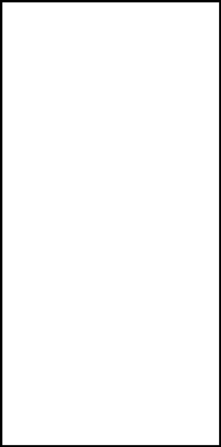 Absolute White GM-A5055