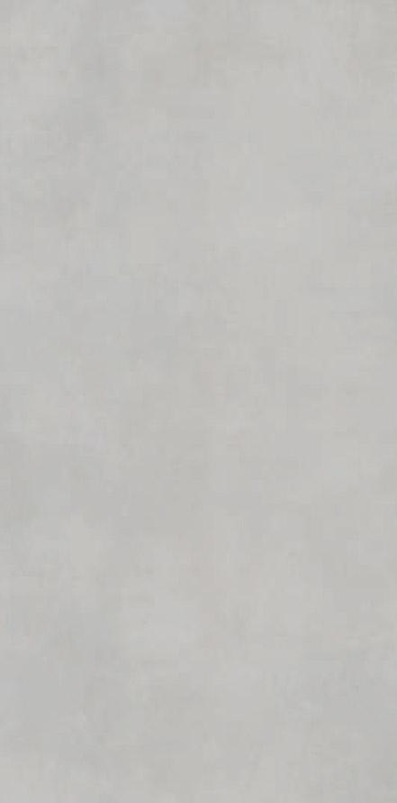 Natural Concrete Light Grey FGM-A5095 Soft Matte