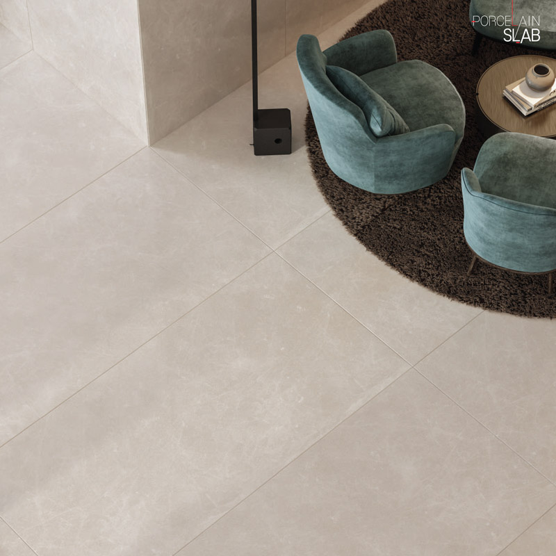 PMA Slab Royal Marble White