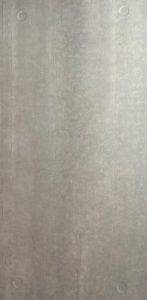 کاشی کرگرس کرابن کرافت Craft Gray Relief