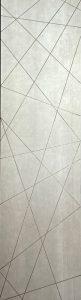 کاشی کرگرس کرابن کرافت Craft Gray Modul