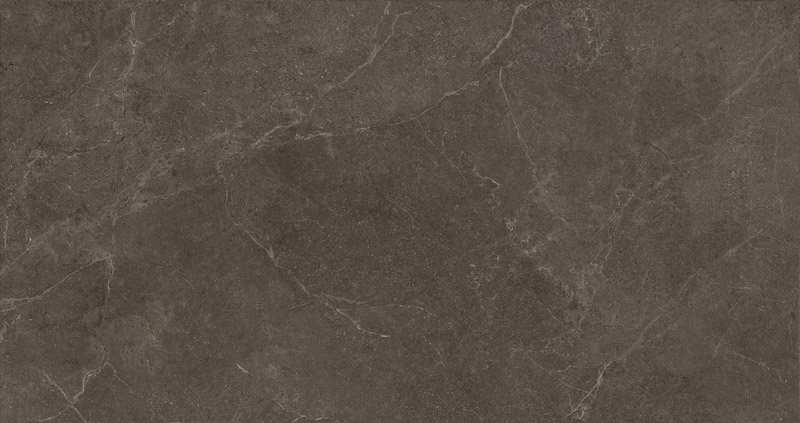 Lithos Taupe