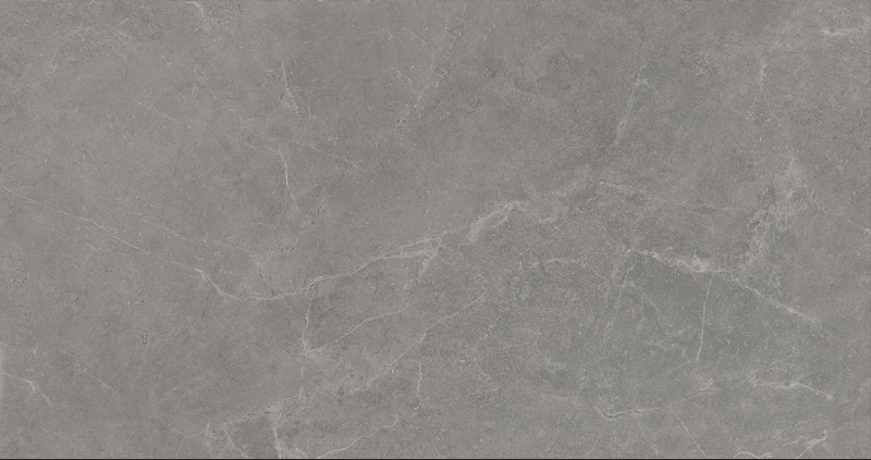 Lithos Soft Grey