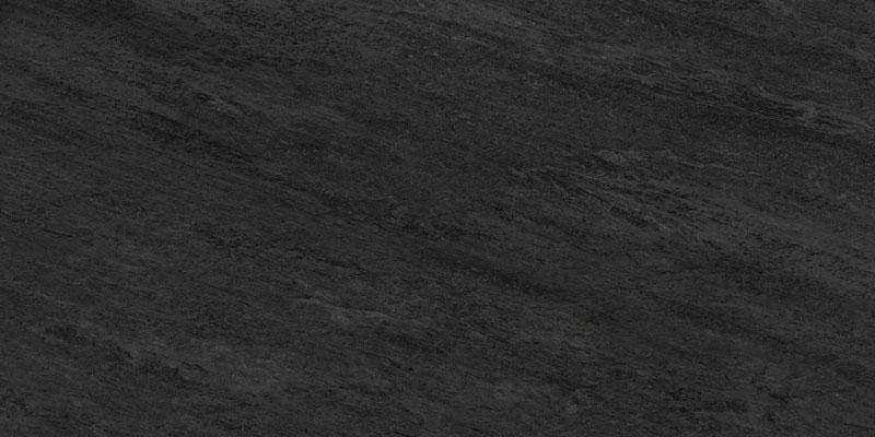 Stonetech Coal Grey