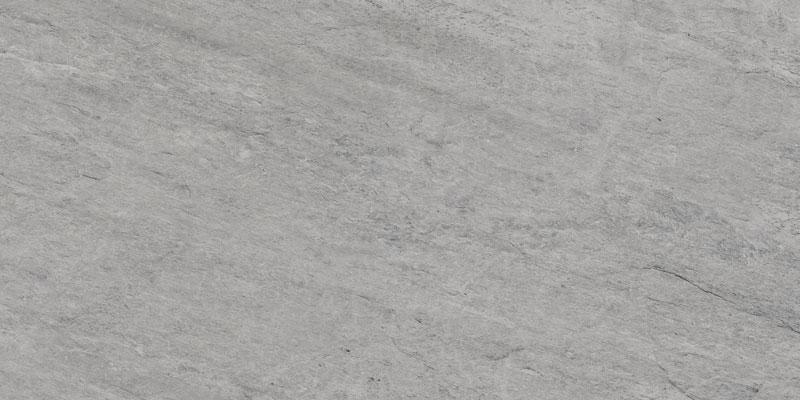 Stonetech Light Grey