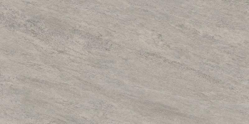 Stonetech Soil