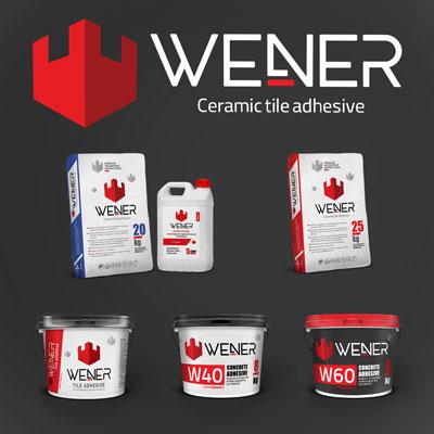 WENER Adhesive