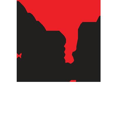 PMA Procelain Slab